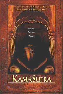 Kama Sutra: A Tale of Love 1996 Hindi Movie Watch Online