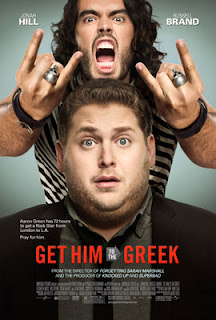 Get Him to the Greek 2010 Hollywood Movie Watch Online