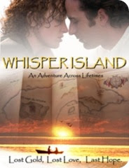 Whisper Island 2007 Hollywood Movie Watch Online