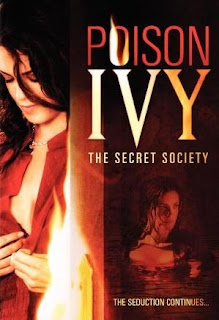 Poison Ivy: The Secret Society 2008 Hollywood Movie Watch Online