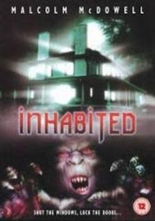 Inhabited 2003 Hollywood Movie Watch Online