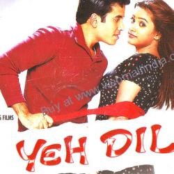 Yeh dil 2003 hindi movie watch online online watch movies free
