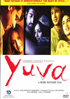 Yuva 2004 Hindi Movie Watch Online