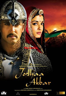 Jodhaa Akbar 2008 Hindi Movie Watch Online