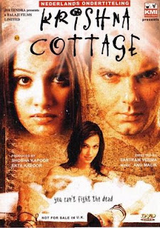 Krishna Cottage 2004 Hindi Movie Watch Online