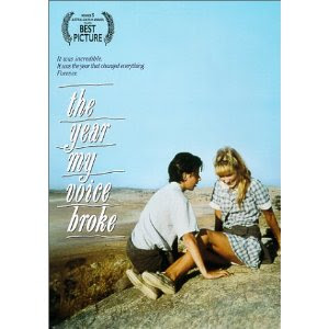 The Year My Voice Broke 1987 Hollywood Movie Watch Online