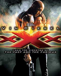 xXx 2002 Hindi Dubbed Movie ...