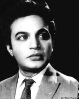 Nabaraag (1970) - Bengali Movie