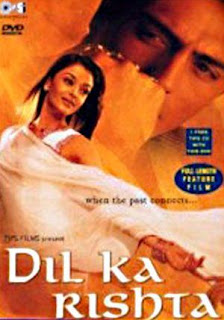 Dil Ka Rishta 2003 Hindi Movie Watch Online