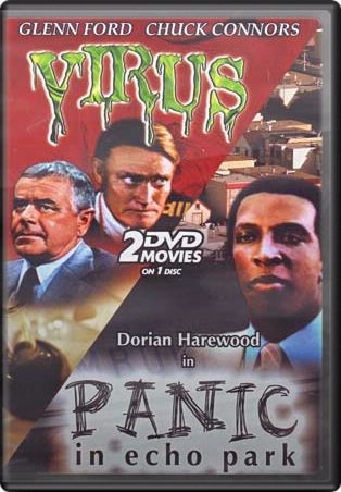 Panic in Echo Park 1977 Hollywood Movie Watch Online Informations :
