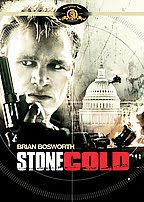 Stone Cold 1991 Hindi Dubbed Movie Watch Online