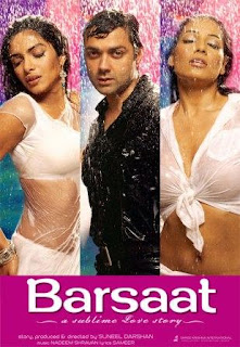 Barsaat 2005 Hindi Movie Watch Online