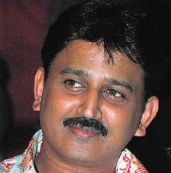 Chandramuki Pranasuki (2001)