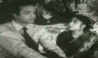 Raja Saja (1960) - Bengali Movie