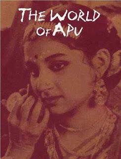 Apur Sansar (1959) - Bengali Movie