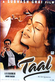 Taal 1999 Hindi Movie Watch Online