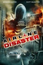 Airline Disaster 2010 Hollywood Movie Watch Online