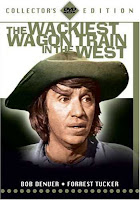 The Wackiest Wagon Train in the West 1976 Hollywood Movie Watch  Online