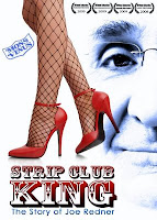 Strip Club King: The Story of Joe Redner 2008 Hollywood Movie  Watch Online