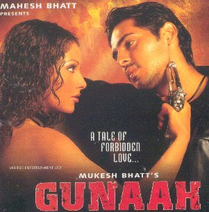 Gunaah 2002 Hindi Movie Watch Online