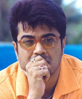 Shidurer Odhikar (2002) - Bengali Movie
