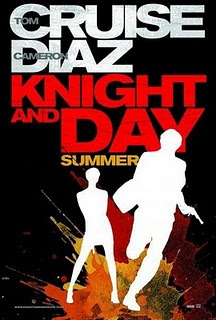Knight and Day 2010 Hindi Dubbed Movie Watch Online