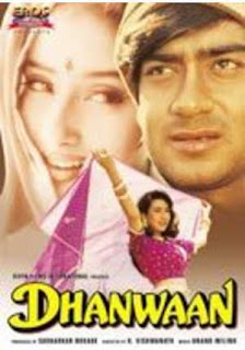 Dhanwaan 1993 Hindi Movie Watch Online
