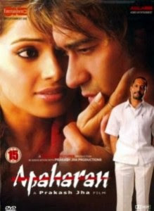 Apaharan 2005 Hindi Movie Watch Online