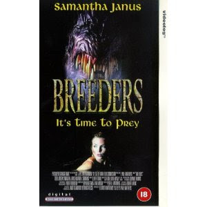 Breeders 1997 Hindi Dubbed Movie Watch Online