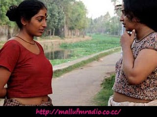 Naalu Pennungal 2007 Malayalam Movie Watch Online
