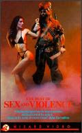 The Best of Sex and Violence 1981 Hollywood Movie Watch Online