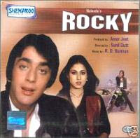 Rocky 1981 Hindi Movie Watch Online