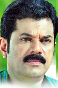 Makkal Maahathmiam (1992) - Malayalam Movie