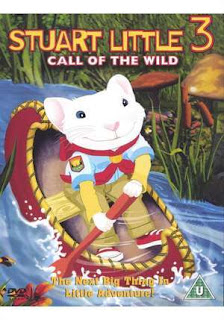 Stuart Little 3: Call of the Wild 2005 Hindi Dubbed Movie Watch Online