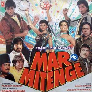 watch telugu movies online