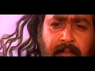 Rajasilpi (1992) - Malayalam Movie