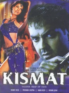 Kismat 2004 Hindi Movie Watch Online