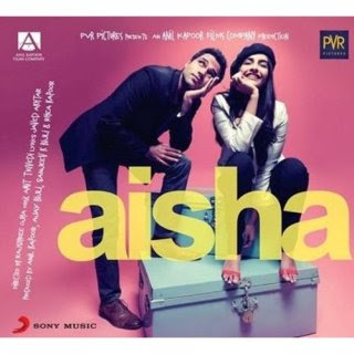 Aisha 2010 Hindi Movie Watch Online