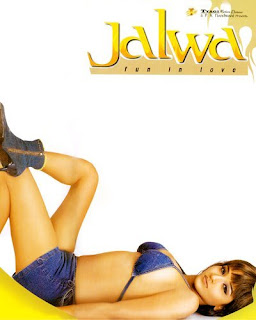 Jalwa: Fun in Love (2005) - Hindi Movie
