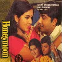 Honeymoon (1973) - Hindi Movie