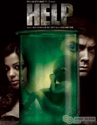 Help 2010 Hindi Movie Watch Online