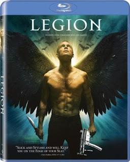 Legion 2010 Hindi Dubbed Movie Watch Online