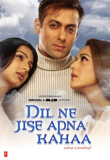 Dil Ne Jise Apna Kaha 2004 Hindi Movie Watch Online