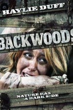 Backwoods 2008 Hindi Dubbed Movie Watch Online