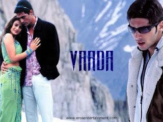 Vaada 2005 Hindi Movie Watch Online