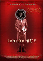 Inside Out 2005 Hollywood Movie Watch Online