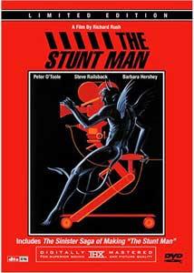 The Stunt Man 1980 Hollywood Movie Watch Online