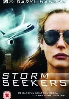 Storm Seekers 2008 Hindi Dubbed Movie Watch Online