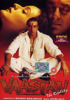 Vaastav: The Reality 1999 Hindi Movie Watch Online