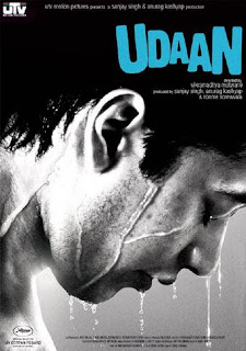 Udaan 2010 Hindi Movie Watch Online